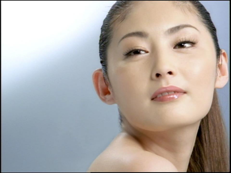常盤貴子(44)ヌード濡れ場も混浴も平気!美人女優のエロ画像30枚・25枚目の画像