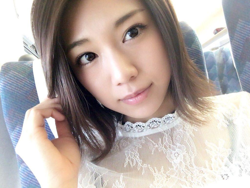 藤木由貴(25)美人RQの手ブラヌードグラビア画像100枚|エロ牧場・101枚目の画像