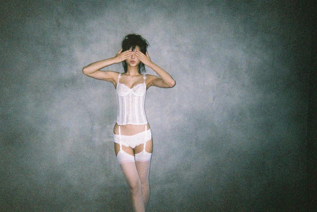武田玲奈(20)の最新イメージDVD&グラビアエロ画像141枚・27枚目の画像
