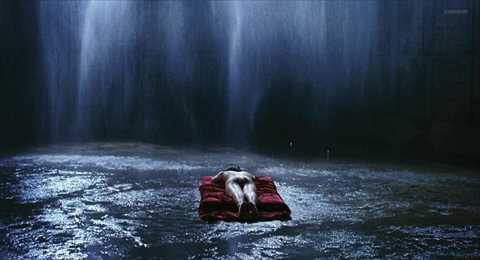 二階堂ふみのヌード濡れ場エロ画像22