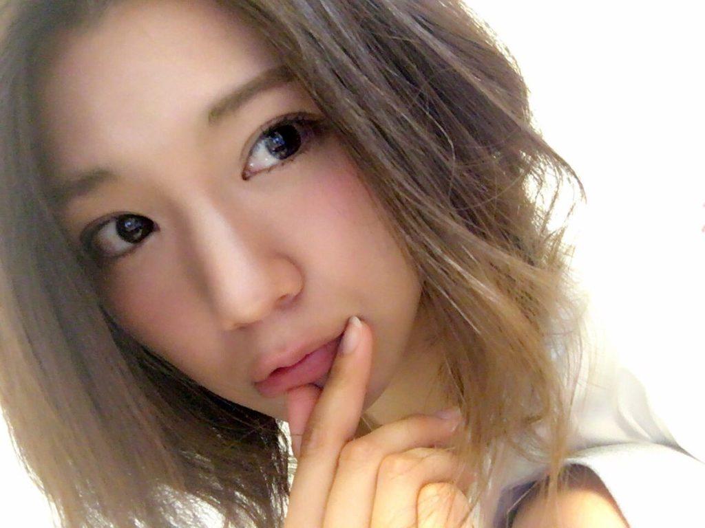 藤木由貴(25)美人RQの手ブラヌードグラビア画像100枚|エロ牧場・104枚目の画像