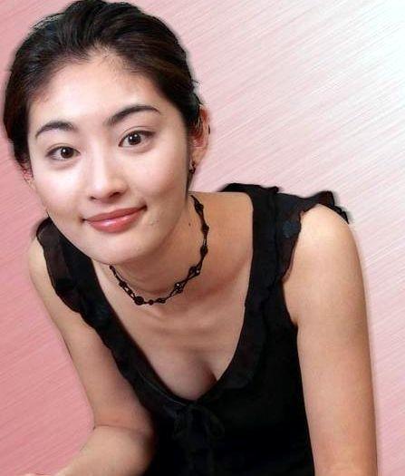 常盤貴子(44)ヌード濡れ場も混浴も平気!美人女優のエロ画像30枚・38枚目の画像