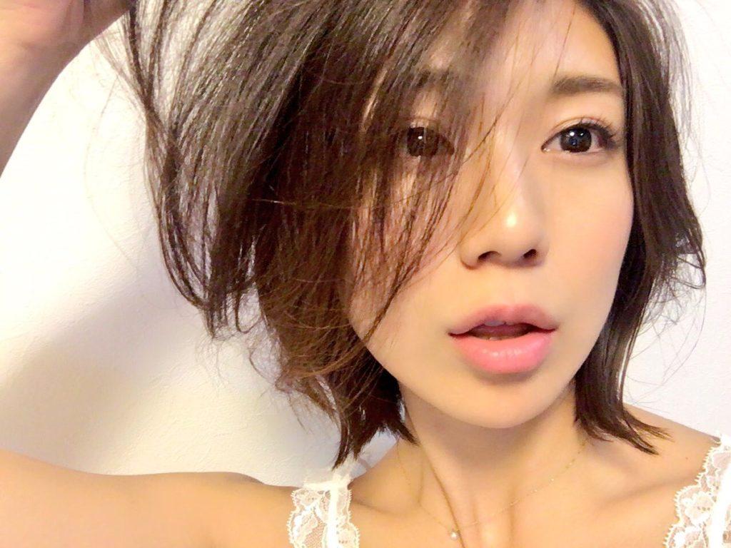 藤木由貴(25)美人RQの手ブラヌードグラビア画像100枚|エロ牧場・107枚目の画像
