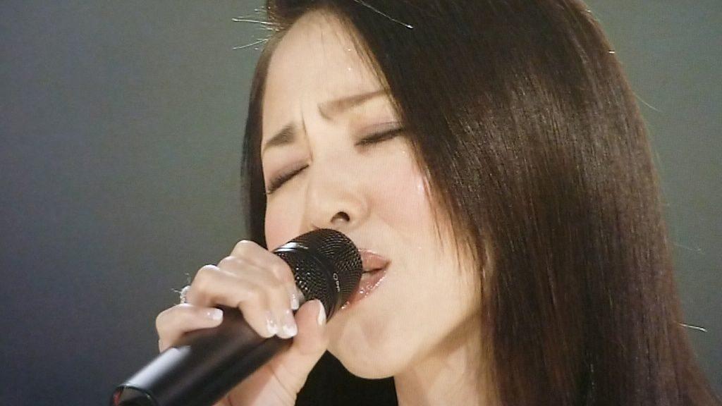 松田聖子(55)ヌード間近を匂わせるスケベ下着姿のエロ画像50枚・32枚目の画像