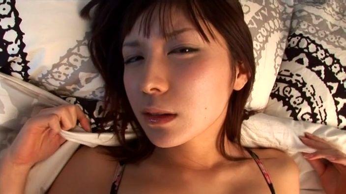 AVデビューした仲村みう(26)のヌードエロ画像140枚・46枚目の画像