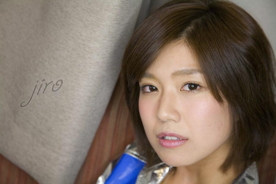 藤木由貴(25)美人RQの手ブラヌードグラビア画像100枚|エロ牧場・63枚目の画像