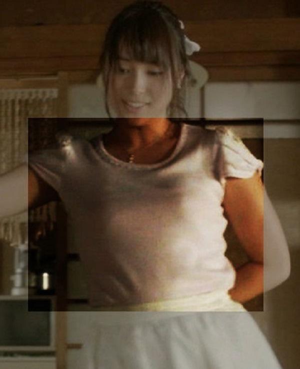 広瀬アリス アイコラエロ画像63枚!広瀬すずと姉妹丼したいw・55枚目の画像