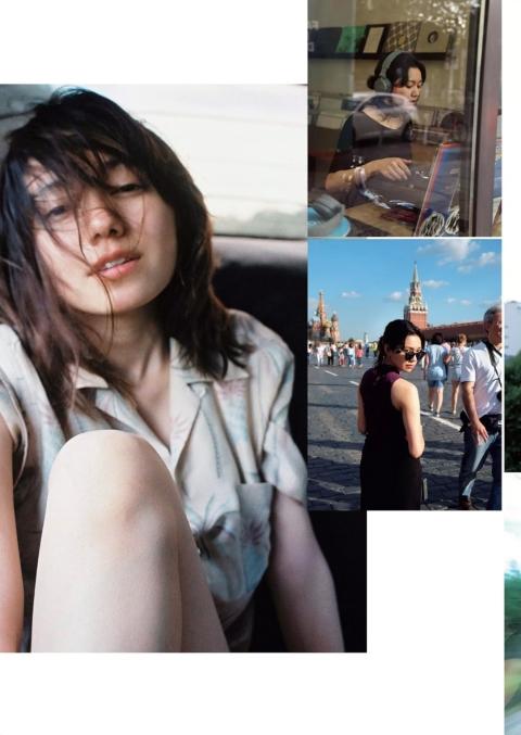 二階堂ふみ(23)のおっぱい丸見えヌード濡れ場等エロ画像82枚・85枚目の画像
