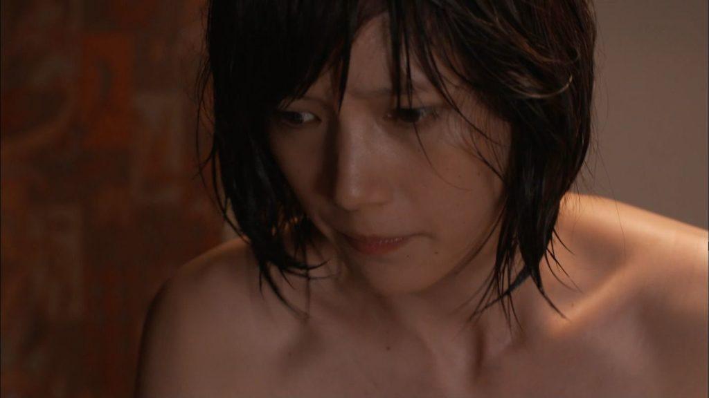 本田翼(24)SEXしまくりアイコラヌード&濡れ場エロ画像73枚・22枚目の画像