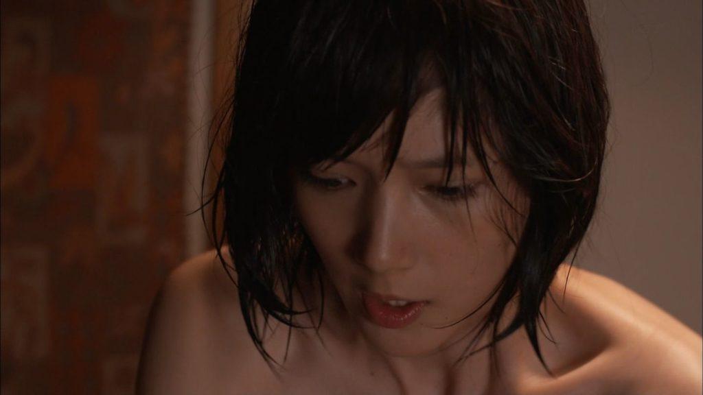 本田翼(24)SEXしまくりアイコラヌード&濡れ場エロ画像73枚・23枚目の画像