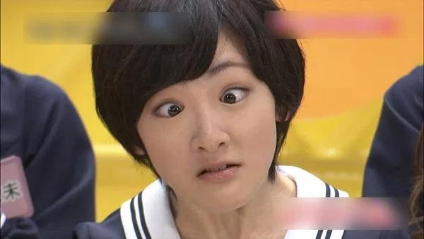 芸能人のアヘ顔・変顔のオナネタ用エロ画像26枚・2枚目の画像
