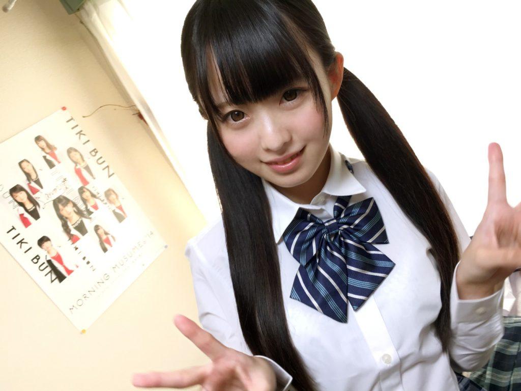 元Youtuber瀬名きらりエロ画像68枚!ロリ美少女がAVデビュー!w・3枚目の画像