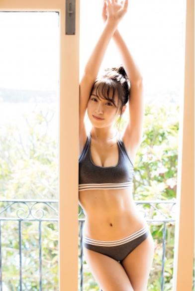 乃木坂46みさみさこと衛藤美彩のアイコラエロ画像40枚・3枚目の画像