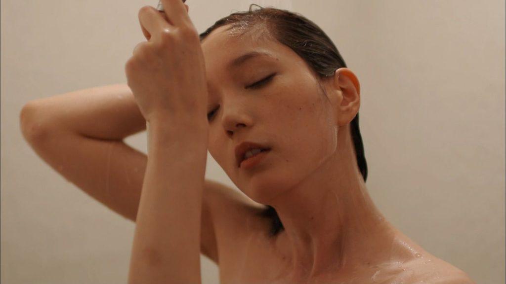 本田翼(24)SEXしまくりアイコラヌード&濡れ場エロ画像73枚・25枚目の画像