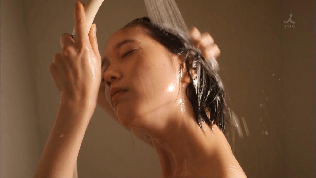 本田翼(24)SEXしまくりアイコラヌード&濡れ場エロ画像73枚・26枚目の画像
