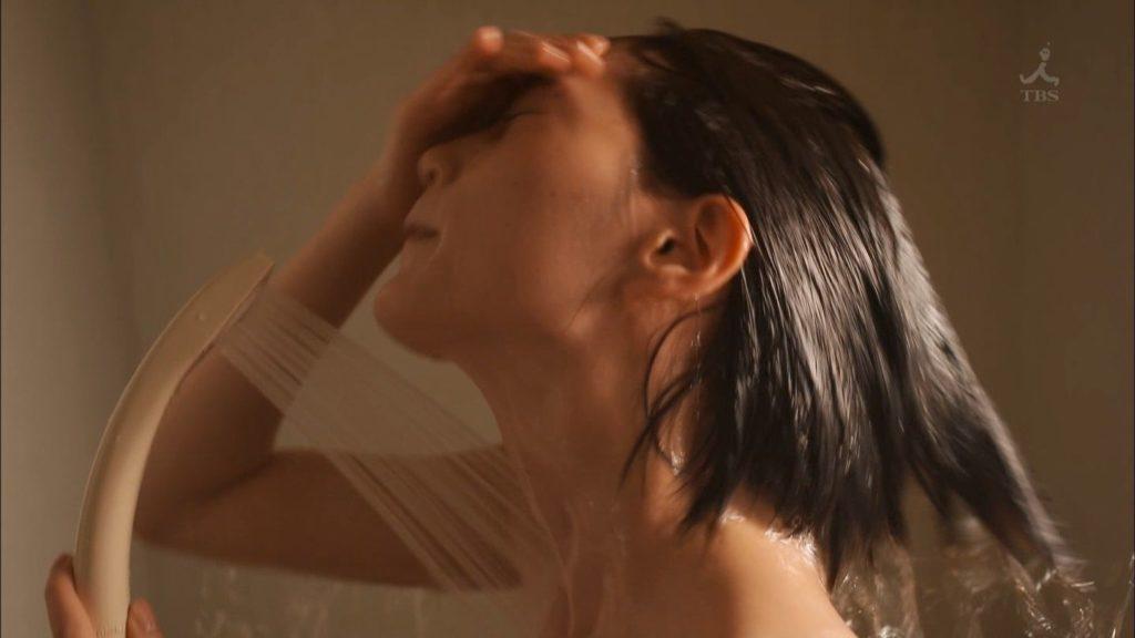 本田翼(24)SEXしまくりアイコラヌード&濡れ場エロ画像73枚・27枚目の画像