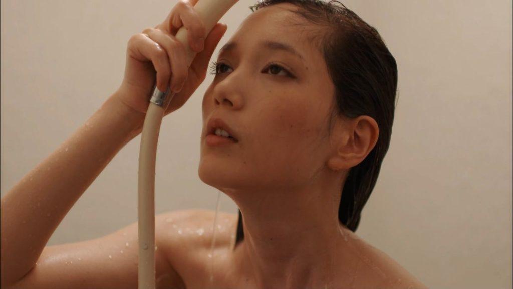 本田翼(24)SEXしまくりアイコラヌード&濡れ場エロ画像73枚・28枚目の画像