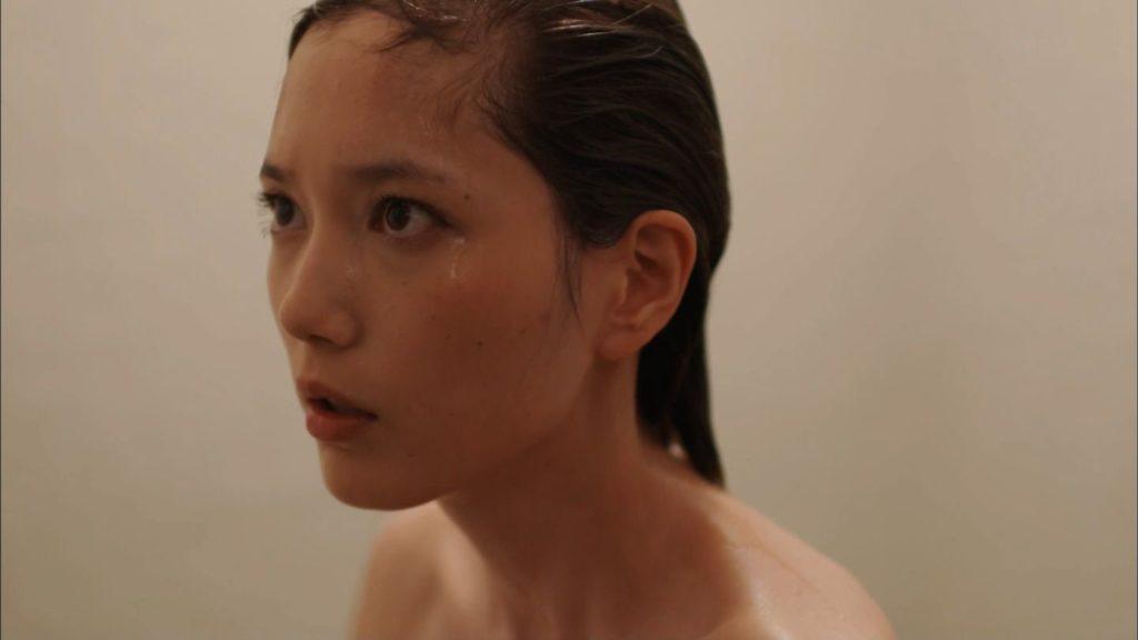 本田翼(24)SEXしまくりアイコラヌード&濡れ場エロ画像73枚・29枚目の画像