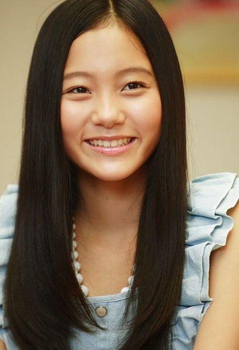 工藤綾乃(20)盗撮された国民的美少女コンテストグランプリ女優のエロ画像17枚・9枚目の画像