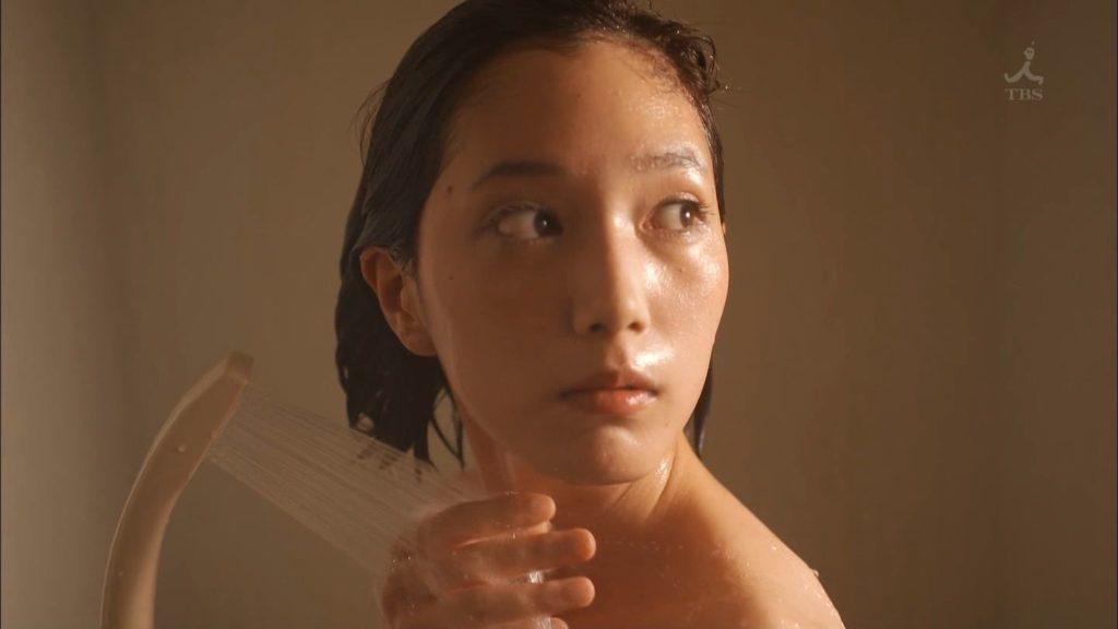 本田翼(24)SEXしまくりアイコラヌード&濡れ場エロ画像73枚・30枚目の画像