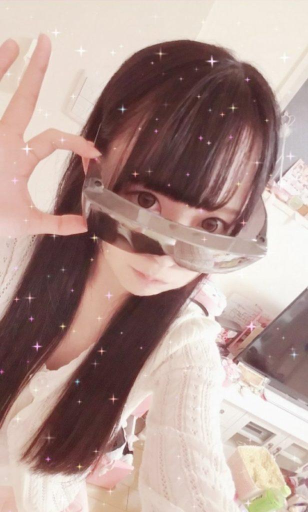 元Youtuber瀬名きらりエロ画像68枚!ロリ美少女がAVデビュー!w・61枚目の画像
