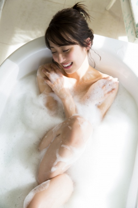 乃木坂46みさみさこと衛藤美彩のアイコラエロ画像40枚・11枚目の画像