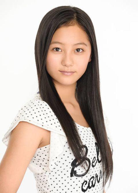 工藤綾乃(20)盗撮された国民的美少女コンテストグランプリ女優のエロ画像17枚・12枚目の画像