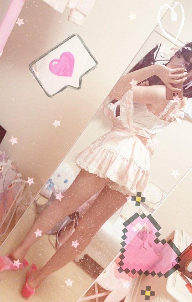 元Youtuber瀬名きらりエロ画像68枚!ロリ美少女がAVデビュー!w・64枚目の画像
