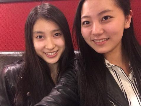 工藤綾乃(20)盗撮された国民的美少女コンテストグランプリ女優のエロ画像17枚・14枚目の画像