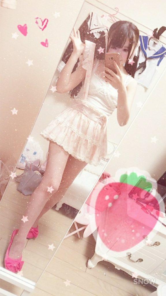 元Youtuber瀬名きらりエロ画像68枚!ロリ美少女がAVデビュー!w・65枚目の画像