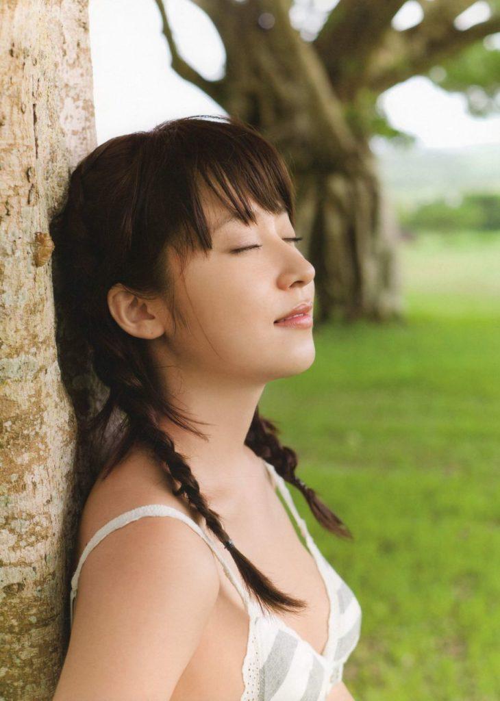 乃木坂46みさみさこと衛藤美彩のアイコラエロ画像40枚・16枚目の画像