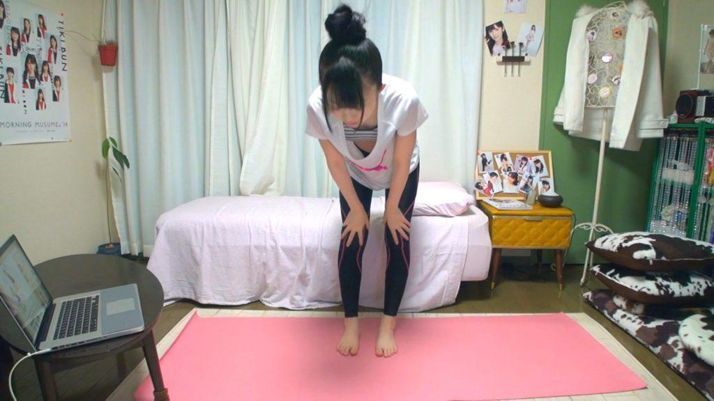 元Youtuber瀬名きらりエロ画像68枚!ロリ美少女がAVデビュー!w・17枚目の画像
