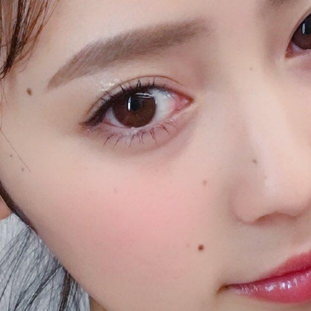 池上紗理依(22)ホクロ美女の水着グラビアエロ画像70枚・56枚目の画像