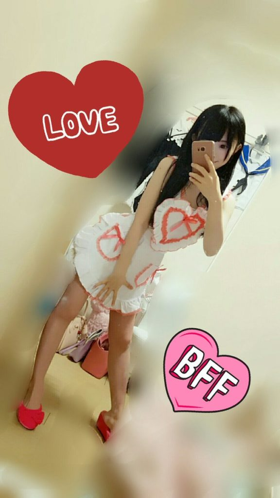 元Youtuber瀬名きらりエロ画像68枚!ロリ美少女がAVデビュー!w・68枚目の画像