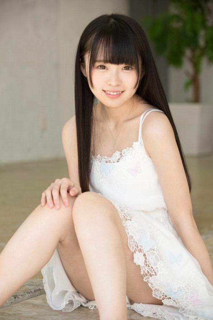 元Youtuber瀬名きらりエロ画像68枚!ロリ美少女がAVデビュー!w・71枚目の画像