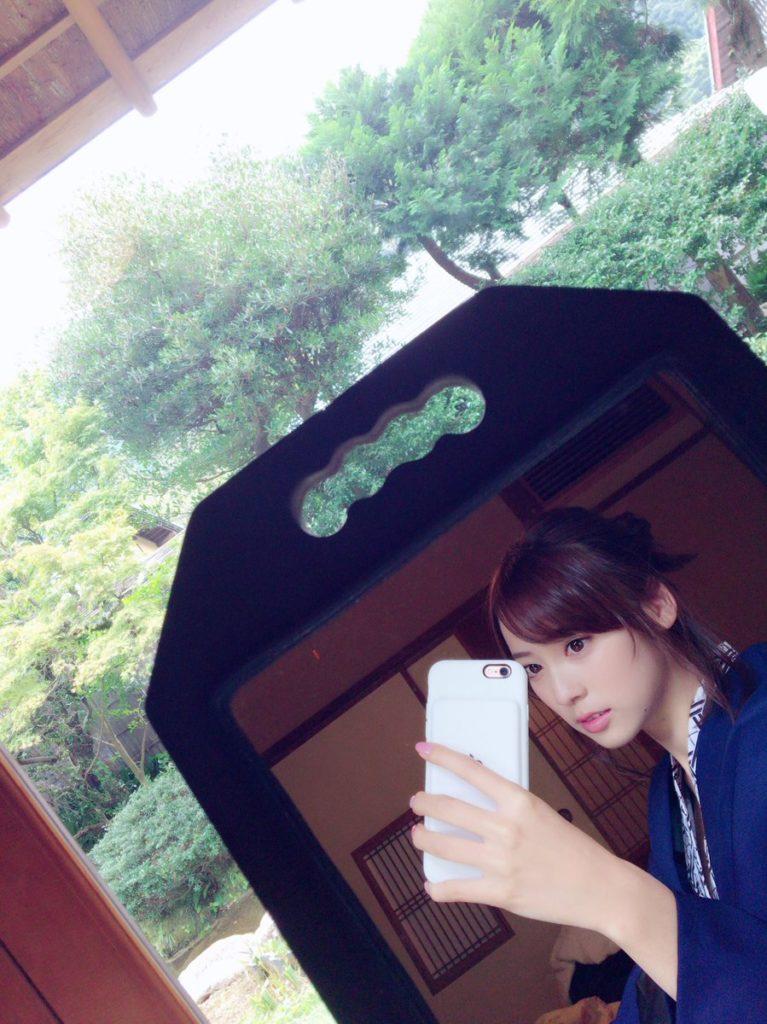 池上紗理依(22)ホクロ美女の水着グラビアエロ画像70枚・61枚目の画像