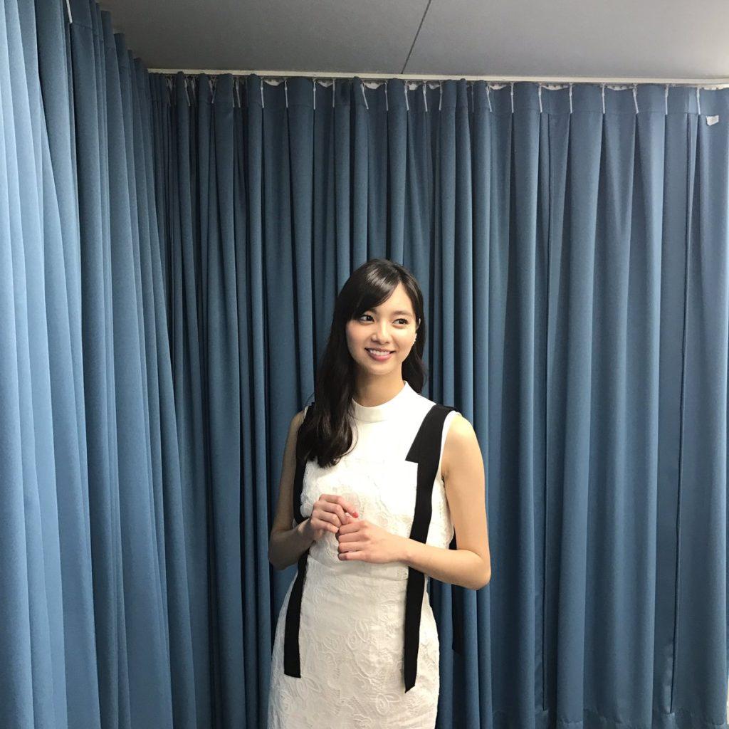新川優愛(24)の水着姿、ドラマ濡れ場等抜ける画像130枚・92枚目の画像