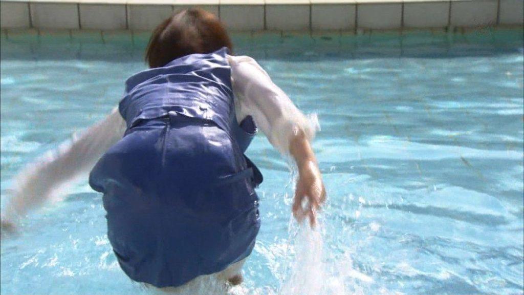 本田翼(24)SEXしまくりアイコラヌード&濡れ場エロ画像73枚・36枚目の画像