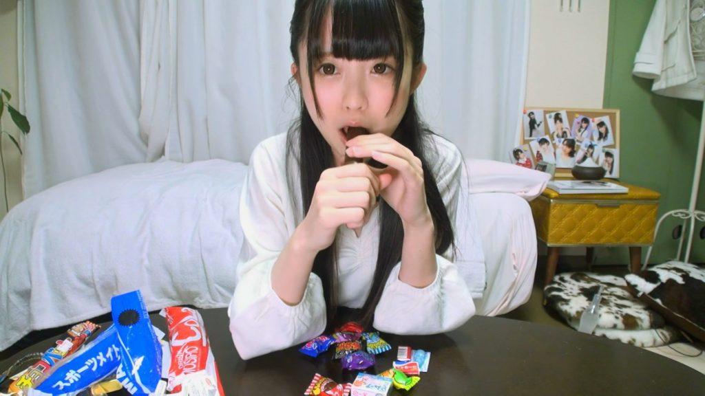 元Youtuber瀬名きらりエロ画像68枚!ロリ美少女がAVデビュー!w・26枚目の画像