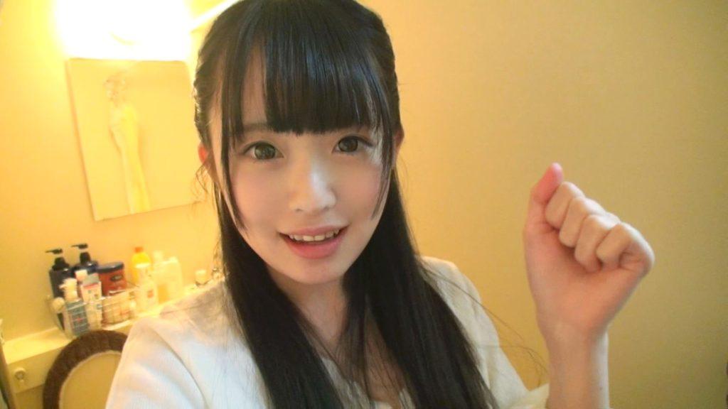 元Youtuber瀬名きらりエロ画像68枚!ロリ美少女がAVデビュー!w・27枚目の画像