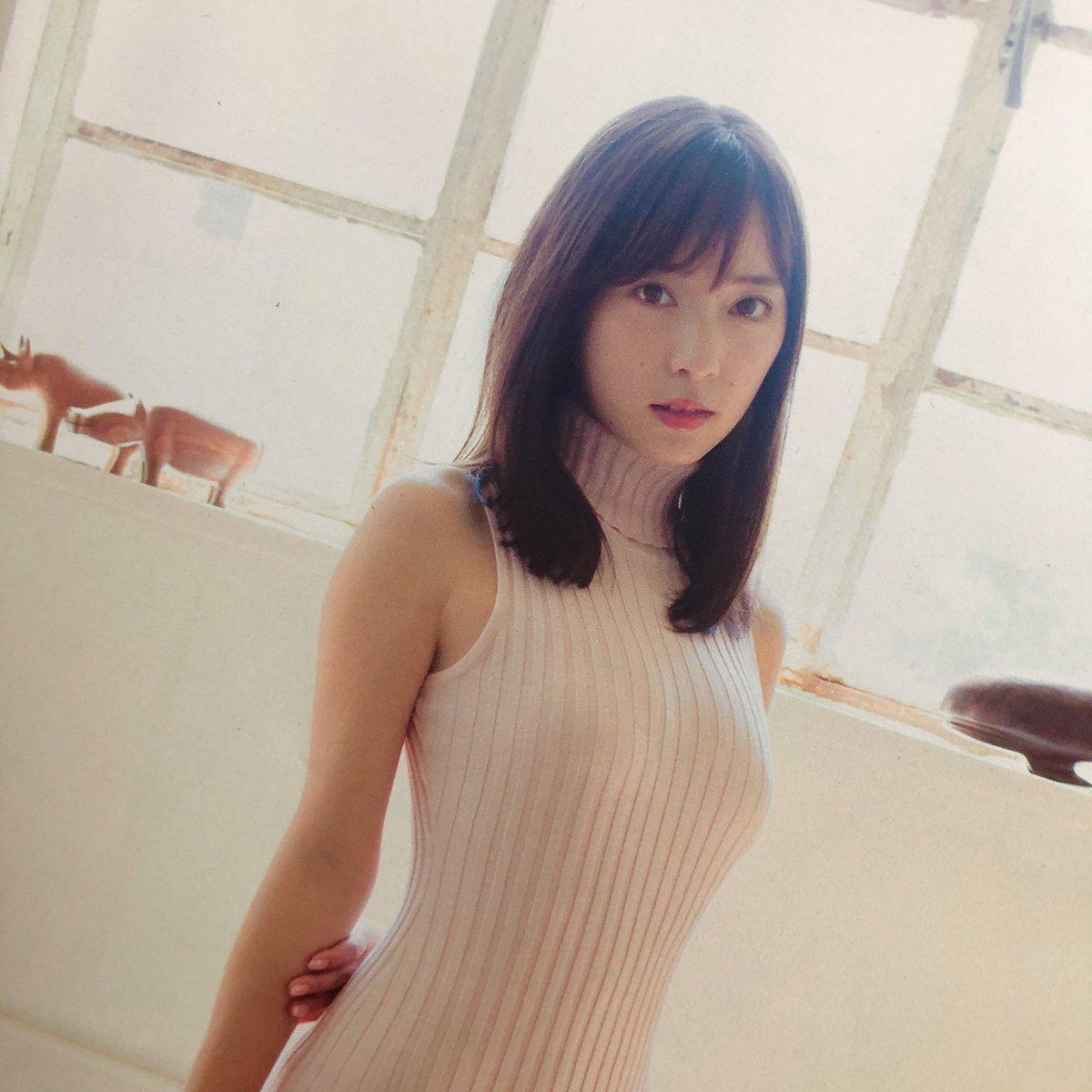 池上紗理依(22)ホクロ美女の水着グラビアエロ画像70枚・40枚目の画像