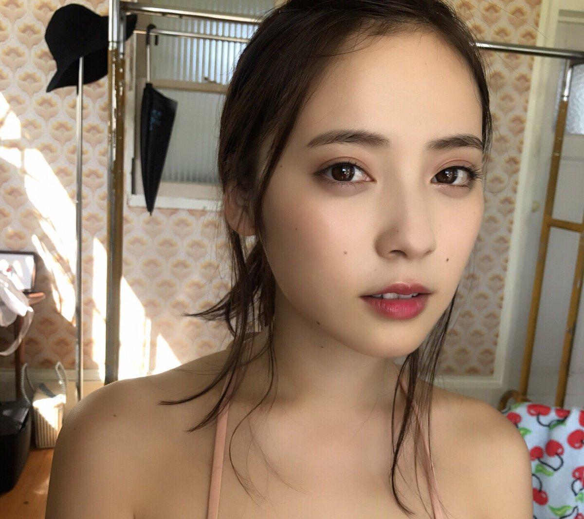 池上紗理依(22)ホクロ美女の水着グラビアエロ画像70枚・41枚目の画像