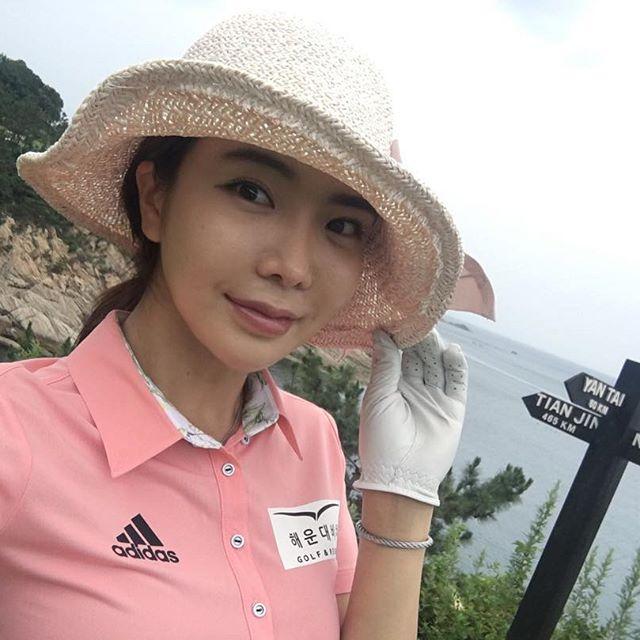 アン・シネのエロ画像20