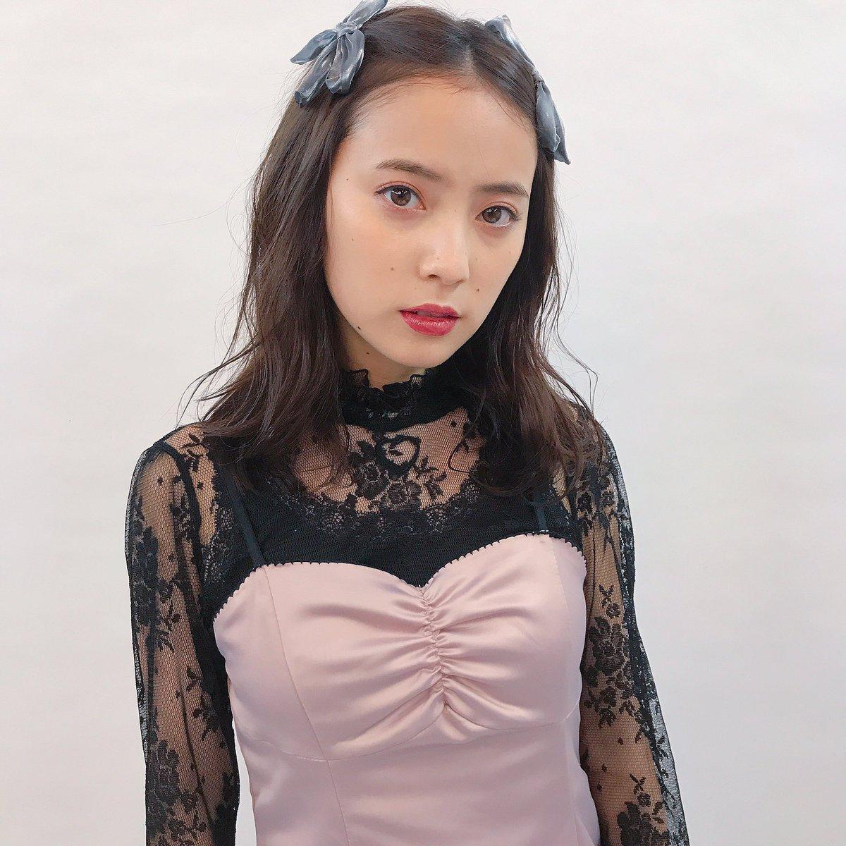 池上紗理依(22)ホクロ美女の水着グラビアエロ画像70枚・42枚目の画像