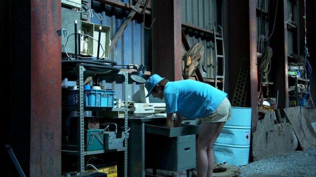 本田翼(24)SEXしまくりアイコラヌード&濡れ場エロ画像73枚・41枚目の画像