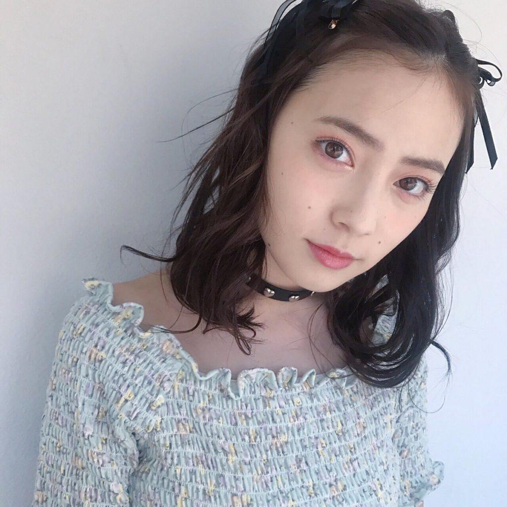 池上紗理依(22)ホクロ美女の水着グラビアエロ画像70枚・78枚目の画像