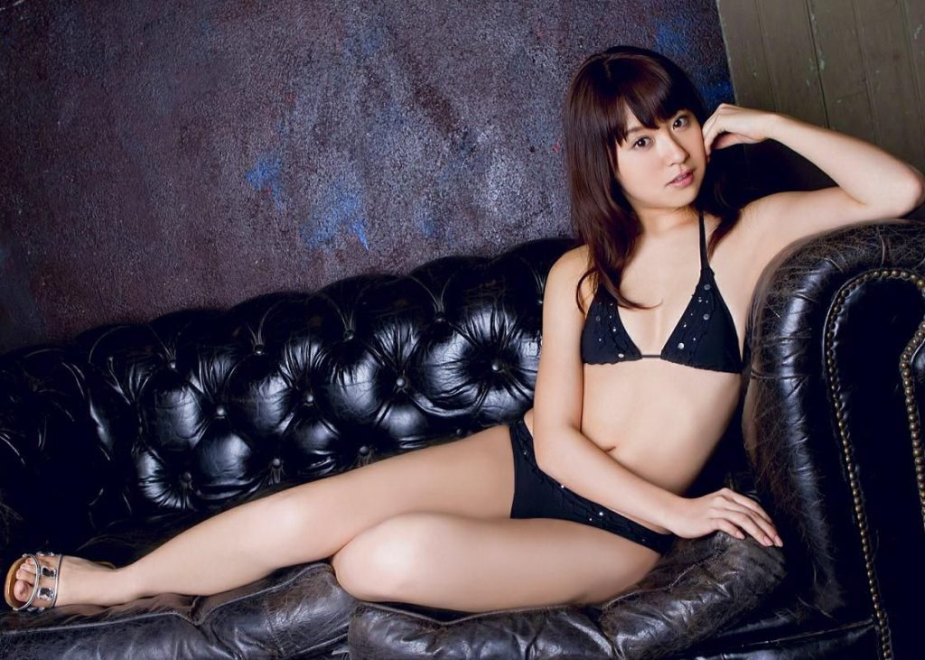 乃木坂46みさみさこと衛藤美彩のアイコラエロ画像40枚・42枚目の画像