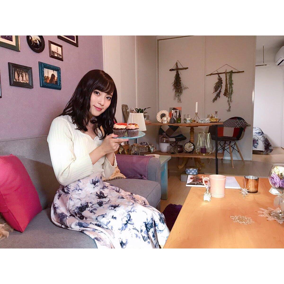 池上紗理依(22)ホクロ美女の水着グラビアエロ画像70枚・48枚目の画像
