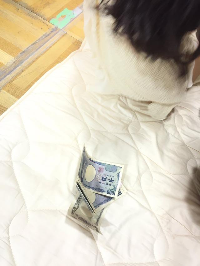 「添い寝イベント」をするハウプトハルモニーとかいうアイドルのエロ画像44枚・46枚目の画像