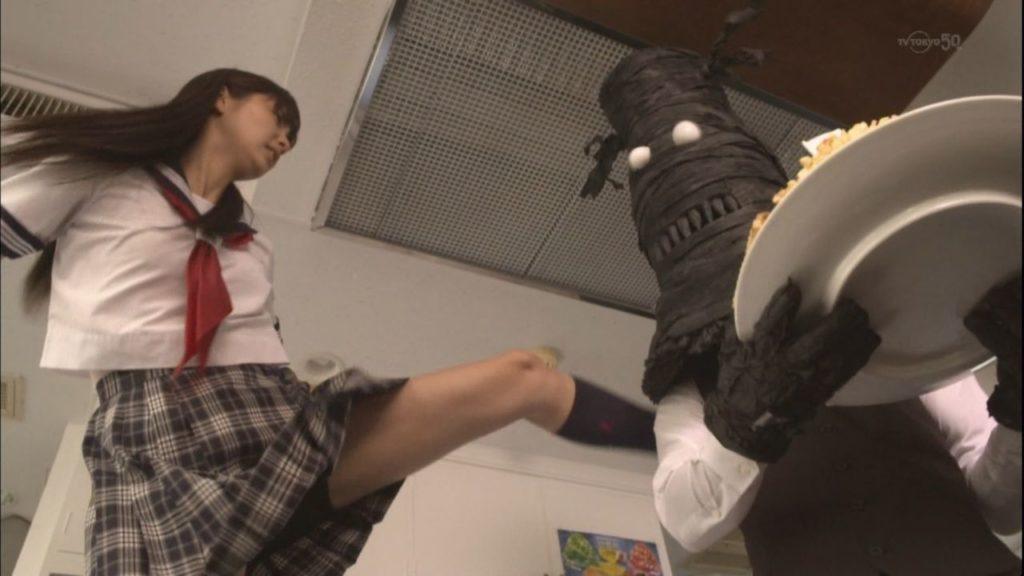 新川優愛(24)の水着姿、ドラマ濡れ場等抜ける画像130枚・99枚目の画像